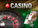 Online casinos providing a better access