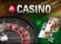 Online casinos providing a better access