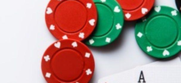 The Best Online Gambling App for Slot Machine Lovers