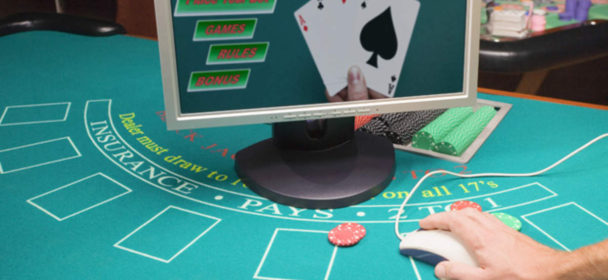 An Unforgettable Online Gambling Adventure with Slot XO