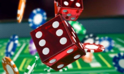 The best online betting site for every gambler