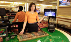 Utilize The Support Of Net Gaming House To Enjoy Gambling And Profits In Higher Level