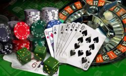 Toto hero is one of the top sites for casinos