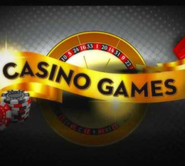 The Features of No Deposit Casino On 918kiss