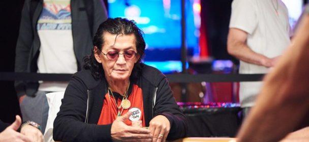 Best no Deposit Online Gambling