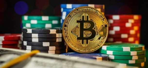 Bitcoins Price– How Can They Be Used For Gambling In Casinos