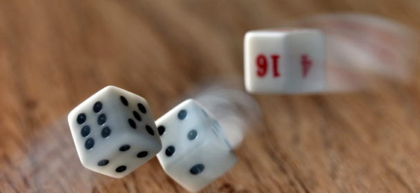 Casinos – The Fastest Growing Variety of Entertainment