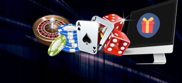 Get lucrative offers with best game play at mega888