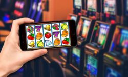 What Are the Basic Tricks to Play Online Slots?