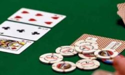 Gamble In Safe Gaming Club To Relish And Earn In A Safe And Desired Level