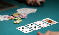 Winners' Favourite In Gambling- lsm99