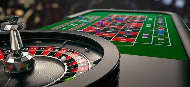 Money making sing casino games