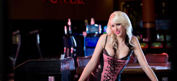 Best Payment Methods at Online Casinos UK