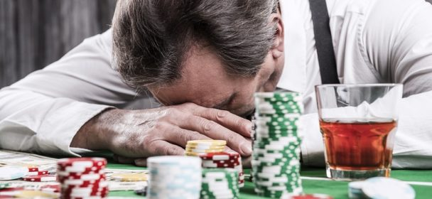 Benefits Of Free Slots Among Online Casino Gamblers