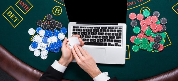 Are you finding the trusted online poker gambling agent?