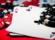 Ways of depositing money on the online casinos