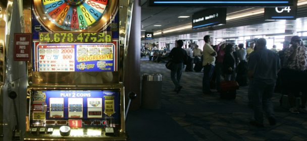 Which things are important while selecting a good gambling site for yourself?