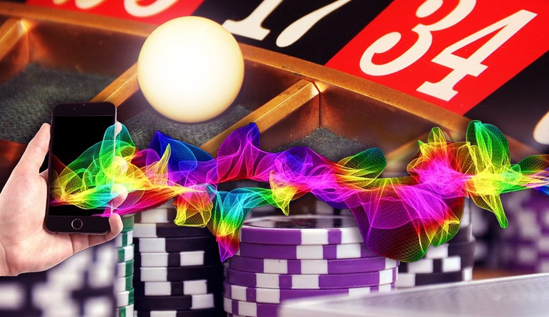 casino games dnd
