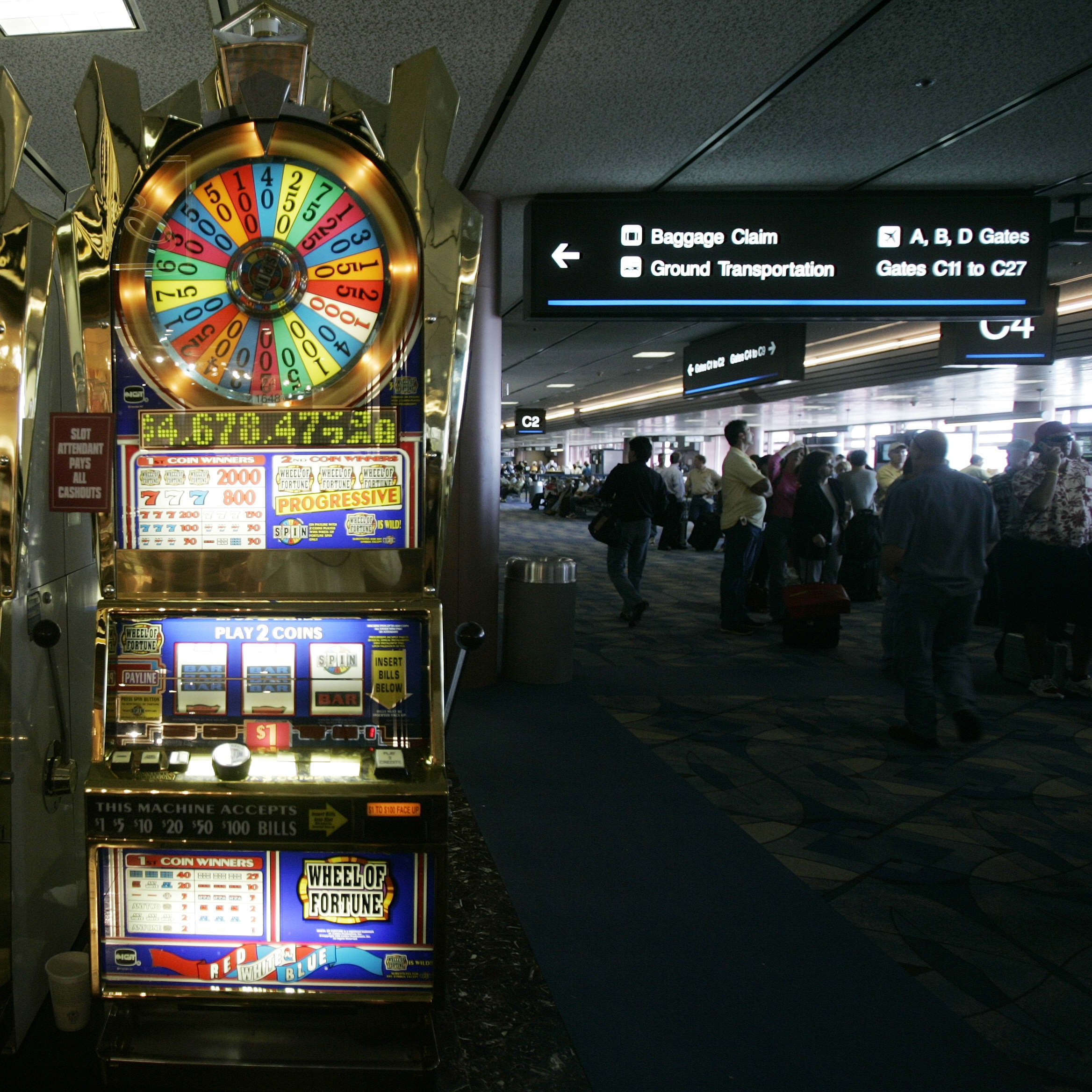 sizzling 7 slot games